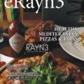 eRayn3 Magazine – Issue 20