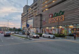 Lulu Launches Lulu Grocer in Seri Kembangan