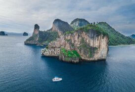 Centara Expands Thailand Rediscovered Campaign with Experiential Packages in Key Destinations Across the Kingdom