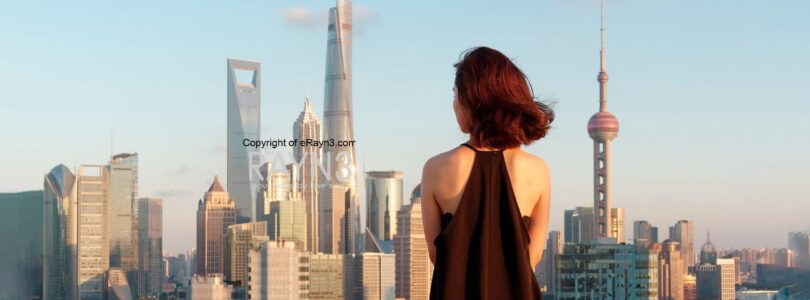 Radisson Hotel Group invites Chinese guests to create meaningful and memorable moments in Shanghai