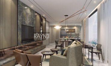 Award-Winning Fraser Suites Hanoi Unveils New Tower